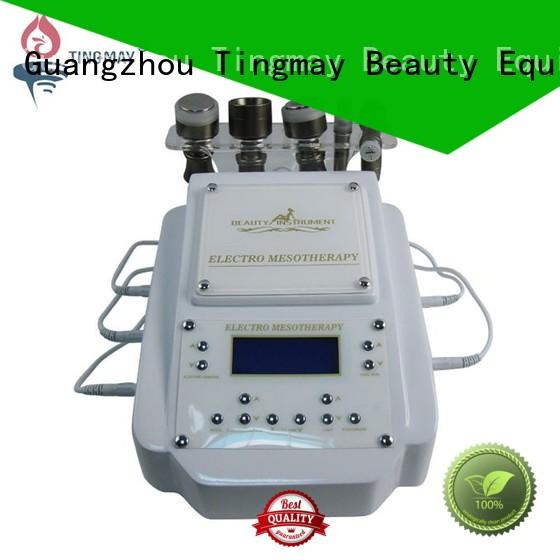 professional needle free mesotherapy equipment inquire now for man