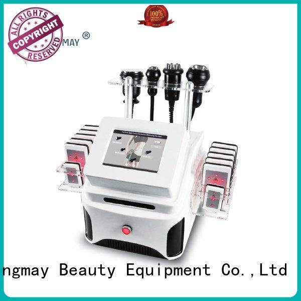 body fast fda approved laser lipo machines Tingmay