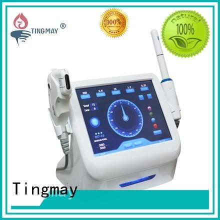 Tingmay tighten rf slimming machine sale philippines series for woman