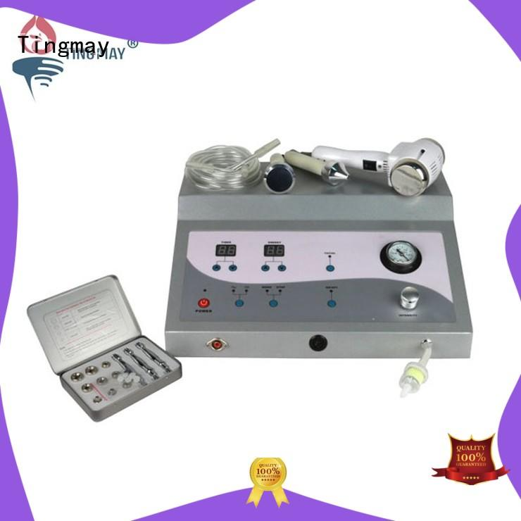 personal buy microdermabrasion machine clean directly sale for household
