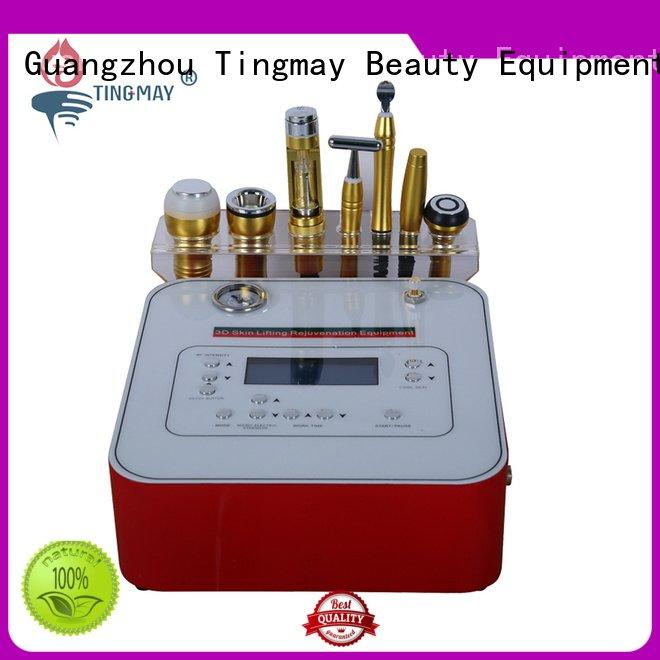 Tingmay Brand lipo non-invasive fast lipo laser slimming cryolipolisis