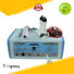 multiple hair oxygen infusion facial machine untrasonic machine Tingmay company