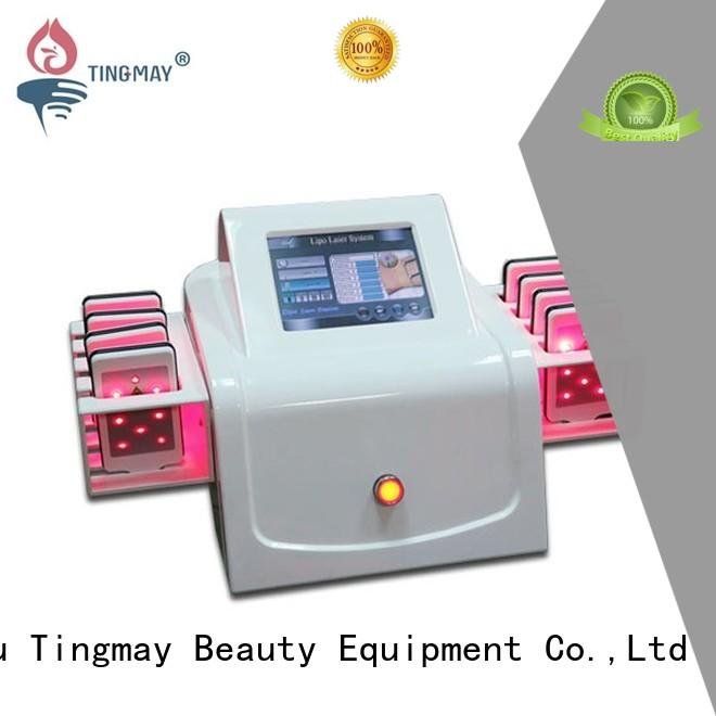 heathy liposuction machine manufacturers design for body