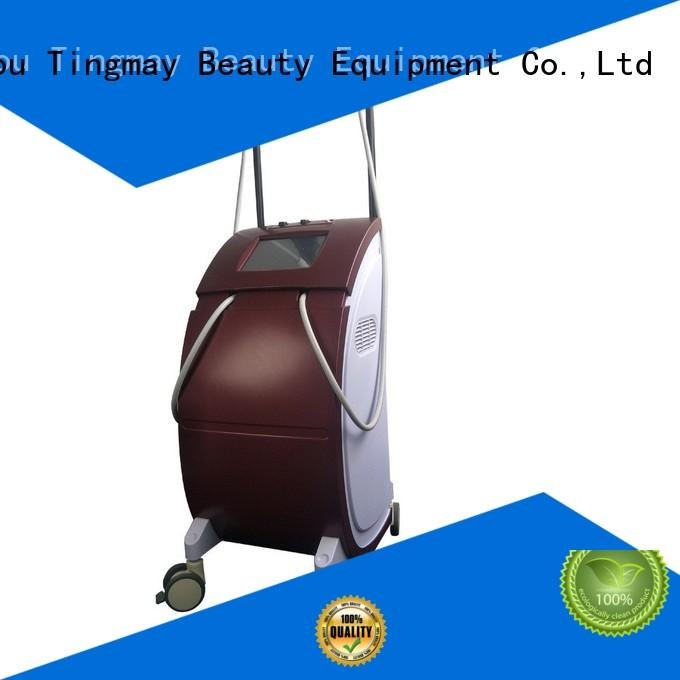 cells body massage machine for weight loss face Tingmay company