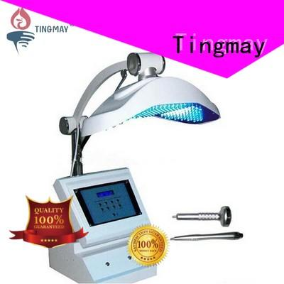 Tingmay professional professional led light therapy machine customized for home
