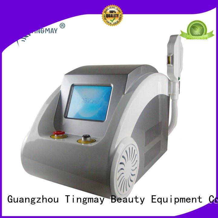 Cryotherapy slimming lipo fda approved laser lipo machines Tingmay