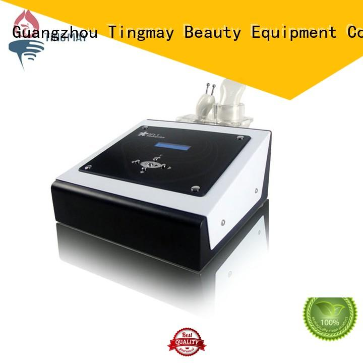 Tingmay facial radio frequency machine price ipl for skin