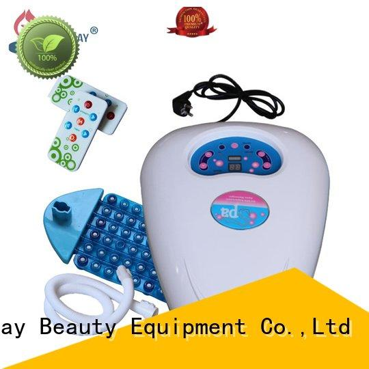 Spa capsule machine Tingmay