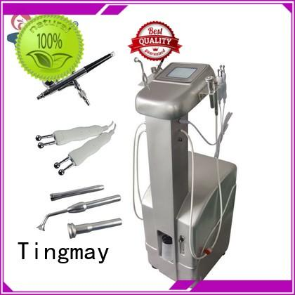 Tingmay vacuum oxygen machine price manufacturer for body