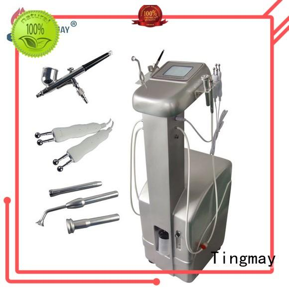 vertical buy oxygen machine directly sale for body Tingmay