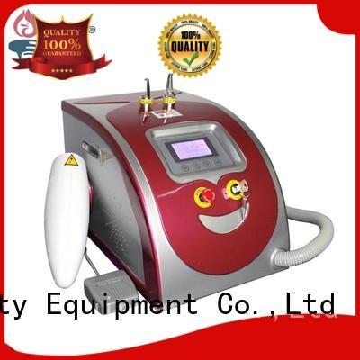tattoo laser tattoo removal price laser ndyag Tingmay company