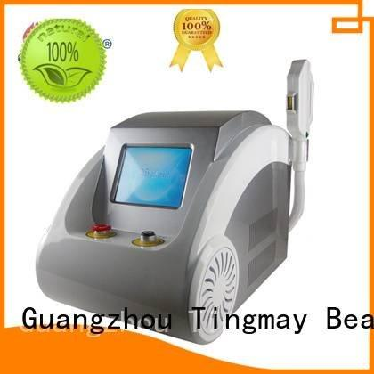 slimming 4 in 1 Tingmay fda approved laser lipo machines