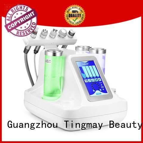 fda approved laser lipo machines 4 in 1 lipo body Tingmay