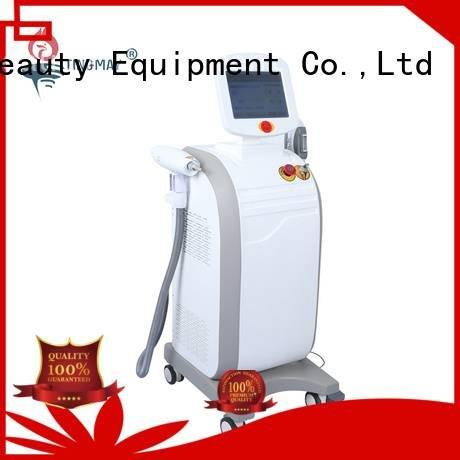 fda approved laser lipo machines lipo machine Tingmay Brand
