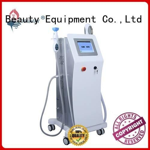 OEM body massage machine for weight loss slimming care face cryolipolysis slimming machine