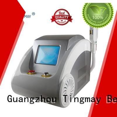 fda approved laser lipo machines cryolipolisis laser machine 4 in 1 Bulk Buy