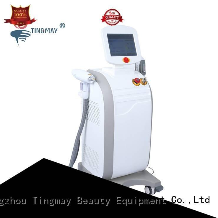 fda approved laser lipo machines body lipo laser slimming machine