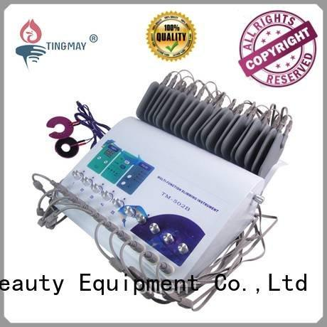 fda approved laser lipo machines cryotherapy laser Tingmay Brand