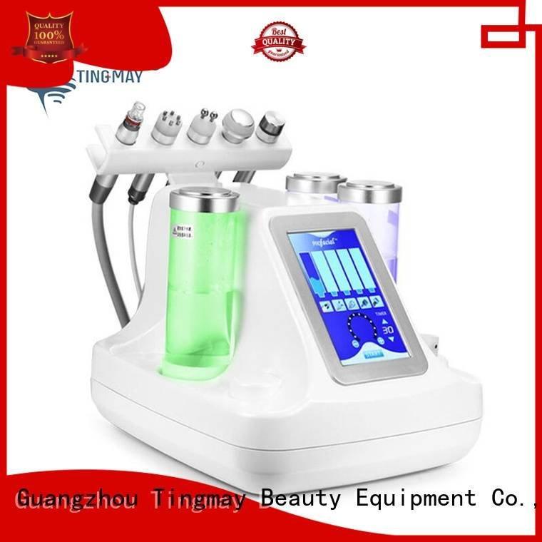fda approved laser lipo machines lipo machine non-invasive Tingmay