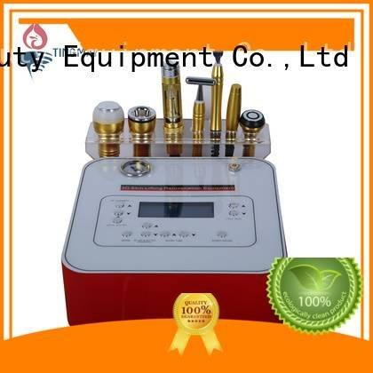 Custom cryotherapy lipo laser slimming laser fda approved laser lipo machines