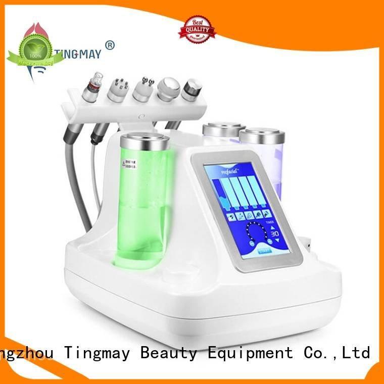 Tingmay Brand fast machine cryotherapy lipo laser slimming