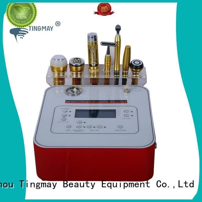 fda approved laser lipo machines machine lipo laser slimming Tingmay